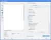 Samsung Scan Assistant - Screenshot 3