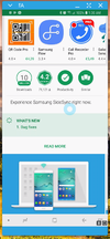 Samsung SideSync - 3