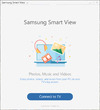 Samsung Smart View - 1