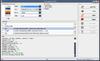 Samsung Tool - Screenshot 2