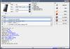 Samsung Tool - Screenshot 3