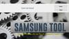 Samsung Tool PRO - 4
