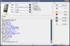 Samsung Tool - Screenshot 1