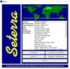 Seterra - Screenshot 1