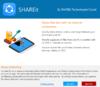 SHAREit - Screenshot 2