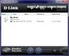 SharePort Plus - Screenshot 1