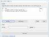 Simple PDF Merger - 1