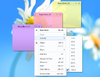 Simple Sticky Notes - Screenshot 3