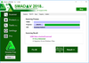 SmadAV 2015 - Screenshot 2
