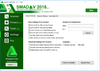 SmadAV 2015 - Screenshot 3