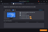 Smart Defrag - Screenshot 2
