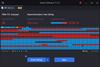 Smart Defrag - Screenshot 3