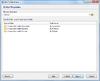 SmartSync Pro - Screenshot 4