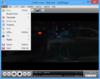 SMPlayer Portable - Screenshot 2