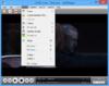SMPlayer Portable - Screenshot 4