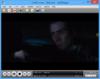 SMPlayer Portable - Screenshot 1