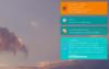 Snarl - Screenshot 1