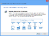 SoftEther VPN - Screenshot 1