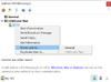 Softros LAN Messenger - Screenshot 2