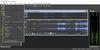 Sound Forge Audio Studio - Screenshot 2