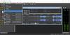 Sound Forge Audio Studio - Screenshot 3