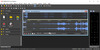 Sound Forge Audio Studio - Screenshot 1