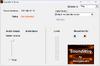 SoundWire Server - 1