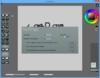 Speedy Painter Portable - Screenshot 2