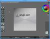 Speedy Painter Portable - Screenshot 4