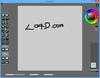 Speedy Painter Portable - Screenshot 1