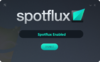 Spotflux - Screenshot 4