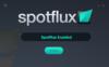 Spotflux - 4