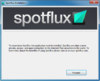 Spotflux - Screenshot 1