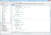 SQLWave MySQL GUI - Screenshot 2
