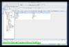 SQuirrel SQL Client - Screenshot 3