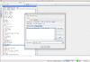 SQuirrel SQL Client - Screenshot 1