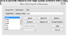 SSuite Office - WordGraph - Screenshot 3