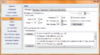 StationPlaylist Studio - Screenshot 4