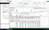 StatPlus - Screenshot 4