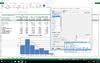 StatPlus - Screenshot 1