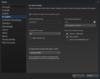 Steam - Screenshot 4