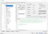 StrokesPlus - Screenshot 1