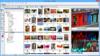 StylePix - Screenshot 2