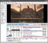 Subtitle Workshop - Screenshot 1