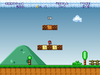Super Mario 3: Mario Forever - Screenshot 3