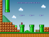 Super Mario 3: Mario Forever - Screenshot 1