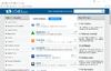 SuperBird Browser - Screenshot 1