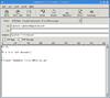 Sylpheed - Screenshot 2