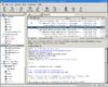 Sylpheed - Screenshot 1