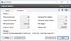 SyncFolders - Screenshot 2